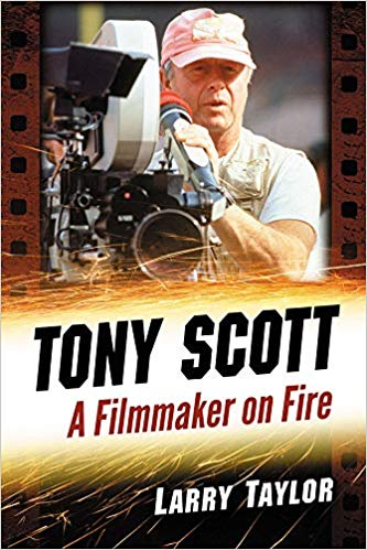 Scott cover