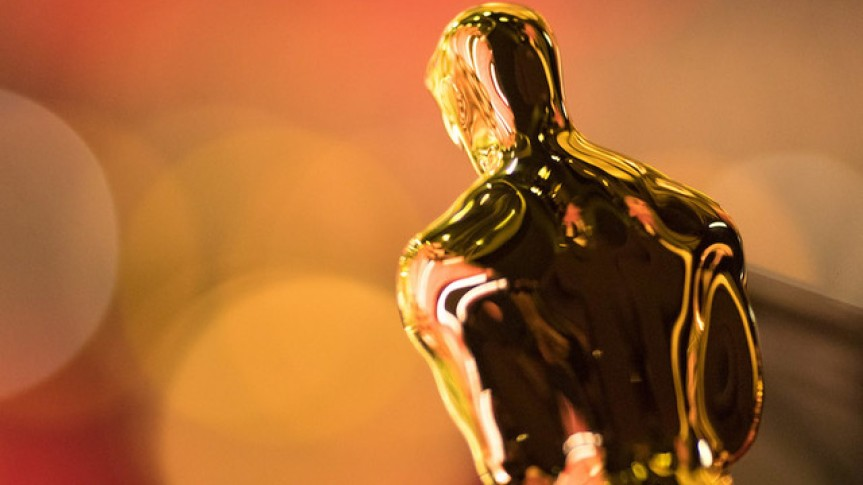 The Academy Awards are Dying From Self-Inflicted Wounds