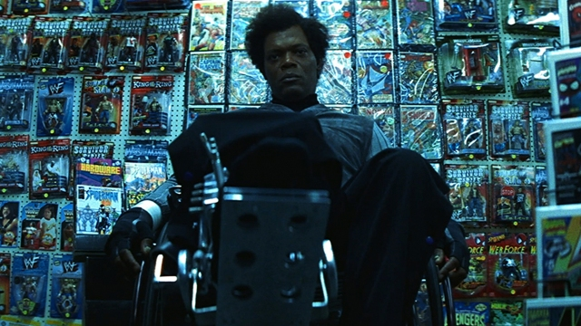 unbreakable-is-one-of-the-great-superhero-films