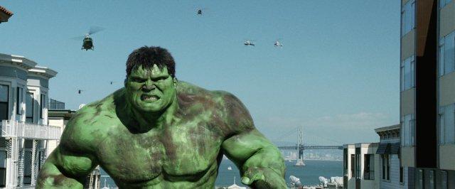 hero_Hulk-2003-image