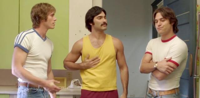 everybodywantssome-trio-kitchen