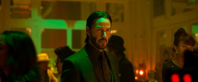hero_JohnWick-2014-1