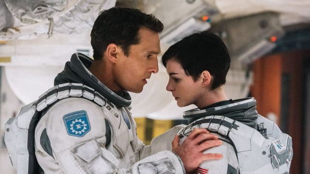 interstellar-1200-1200-675-675-crop-000000